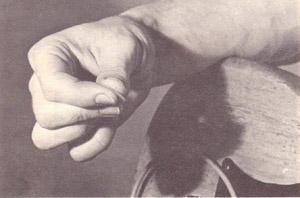 TECHNIQUES et MUSIQUES, IMPROVISATION pour GUITARE. 5 doigts main droite (6, 7 & 8 strings) Steve-morse