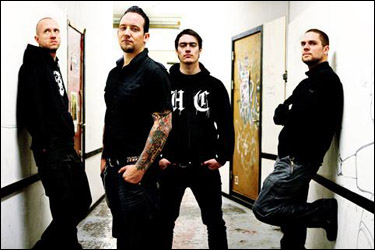 Article Volbeat Guitar Gangsters And Cadillac Blood